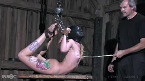 BDSM HD Bdsm Sex Videos Tuition part 2