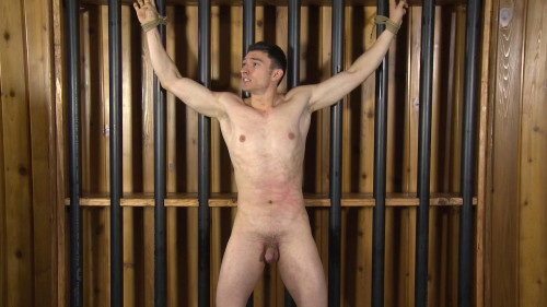 Gay BDSM Titov - Part 5