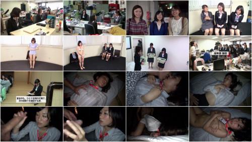 Censored asian Sakurai Aya, Asano Emi