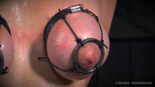 bdsm Sexy Subject