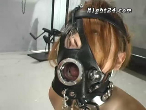 bdsm SM Night24 206
