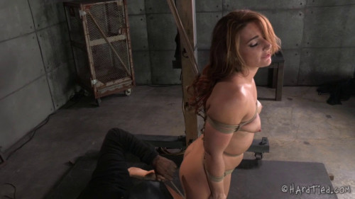 bdsm Savannah Fox
