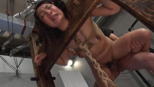 Asians BDSM Mondo64 Part 182/4