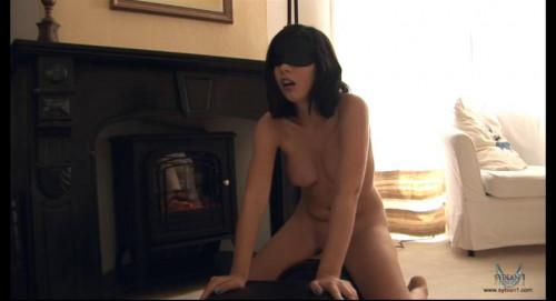 Sex Machines Nikita – shoot part 2
