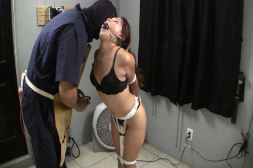 Asians BDSM Sweet Vip New Excellent Perfect Collection Of Asianastarr. Part 5.
