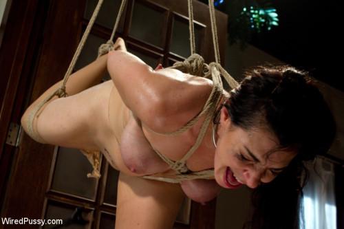 BDSM Teacher and Student