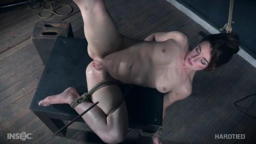 BDSM Kate Kenzi Useless