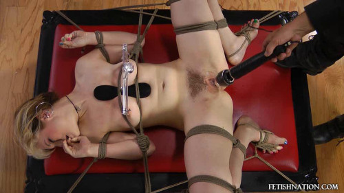 BDSM Cool Perfect New Excellent Hot Collection Of Fetish Nation. Part 3.