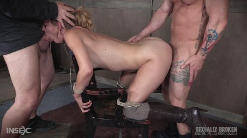 BDSM Monroe