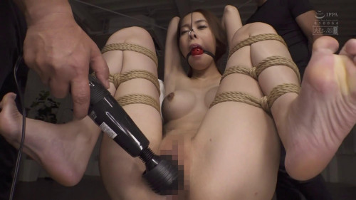 Asians BDSM EmumusumiLab - She Is A Perverted Woman Who Wants [MISM-169]