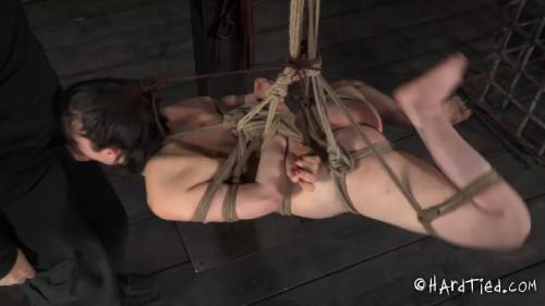 BDSM Cumface
