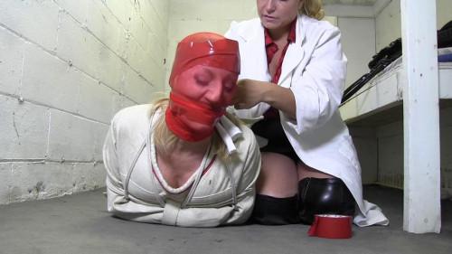 BDSM Emily Marilyn