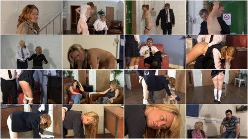 bdsm Full Vip Collection Of HDspank. Part 3.