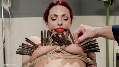 bdsm Delusional Desires