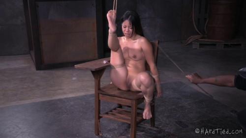 BDSM Asia Zo