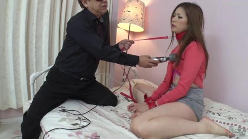Asians BDSM Japanese bdsm porn Mondo64 vol. 1775