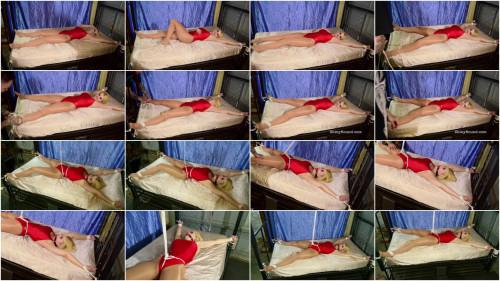 BDSM Baywatch Bondage-rope bondage videos