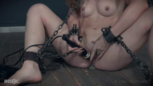 BDSM Need To Please