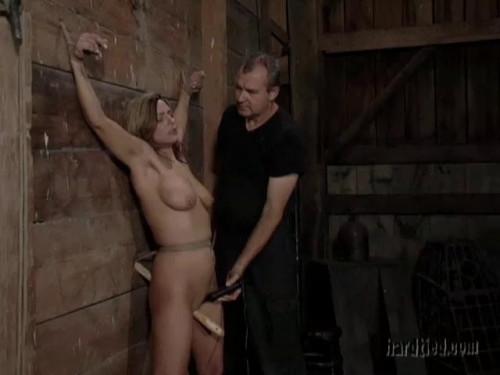 BDSM Immersion Part One - Kali Kane