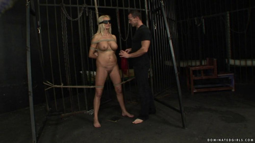 BDSM Bdsm Sex Videos Domination Victim Winnie