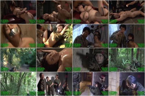 Asians BDSM Azusa Nagasawa, Yu Kawakami....