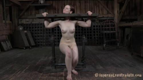 BDSM Pain Factory