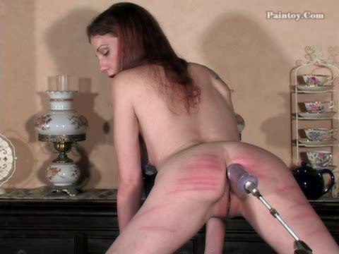 BDSM Pain Toy Perfect The Best Unreal Sweet Full Collection. Part 4.