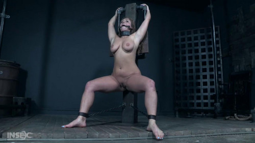 BDSM Sibling Rivalry
