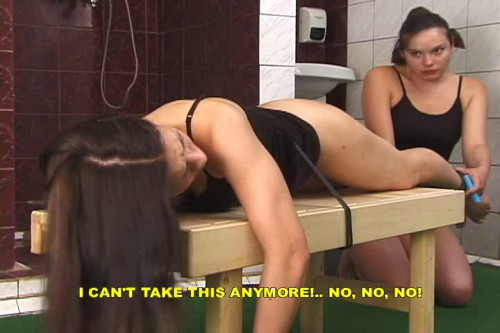BDSM Beautifull Hot Excellent Full Sweet Collection Russian Discipline. Part 2.