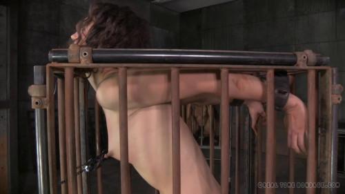 BDSM Blabber Mouth Part 1