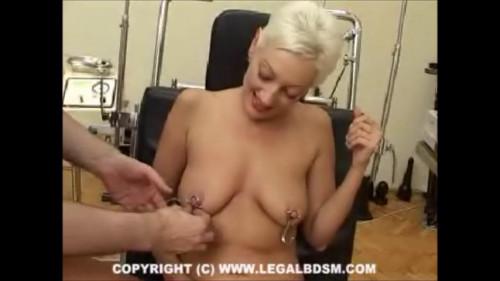 BDSM SoftSide Of BDSM Porn Videos part 12