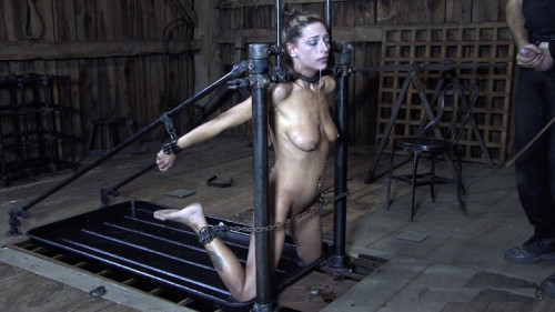 bdsm Kali Kane - Humiliation Slut