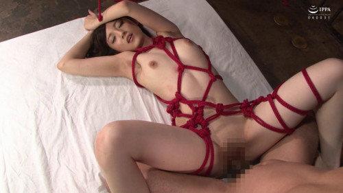 Asians BDSM Trophy Wife Nightmare - Full HD 1080p