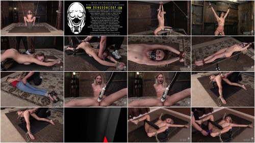 BDSM Dungeon Corp Hot Unreal Wonderfull Perfect Vip Cool Collection. Part 6.
