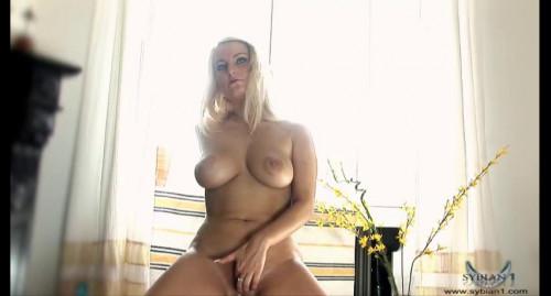 Sex Machines Jasmine shoot part 2
