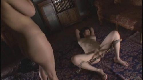 Asians BDSM Story Milking Mature Meat Slave