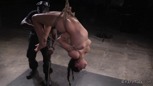 bdsm Nikki Knightly