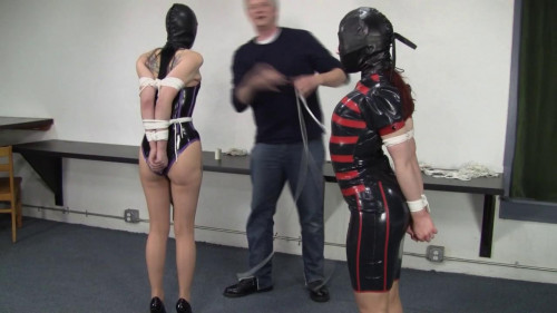BDSM OfficePerils Hot Beautifull Cool Vip Very Gold Collection. Part 4.