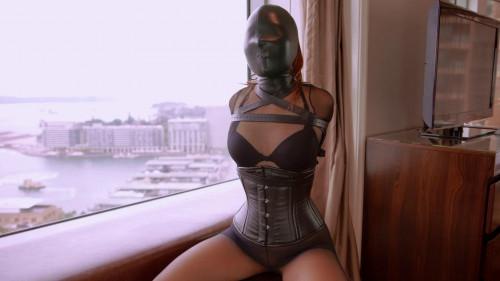 BDSM Super Style
