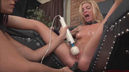BDSM Tickling Videos (2019) Pack1