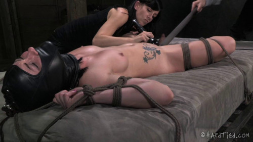BDSM Double Team Tease , Best Bdsm