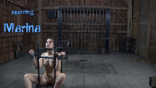 bdsm Worthless Cuntm, Part 2