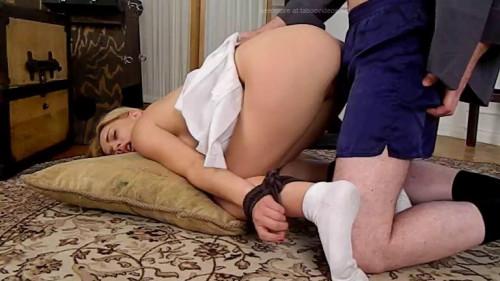 BDSM Pleasure Slave - Lexi Belle