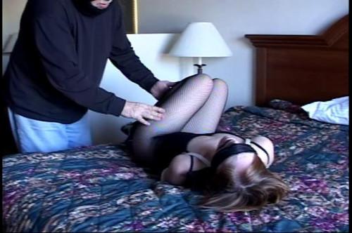 BDSM Hardcore Abductions Forced Sex Vol 1227
