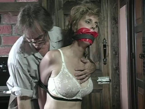 BDSM House Of Frazier Part 5 - Pay Back Time