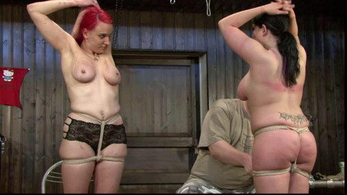 BDSM Hot Excellent Super New Collection Of Toaxxx. Part 2.