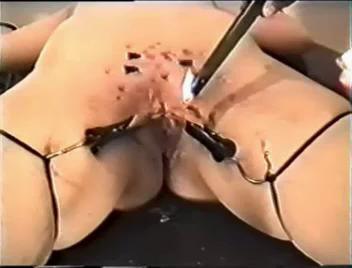 bdsm Xtremepain - Gold Full The Best Collection. Part 1.