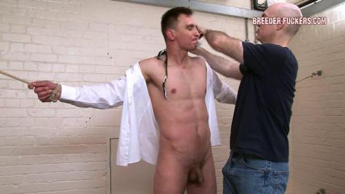 Gay BDSM Breeder Fuckers Super Sexy SlutMen vol 59