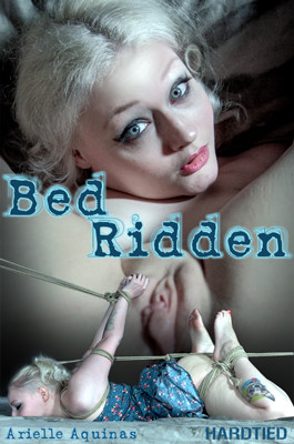 BDSM Bed Ridden