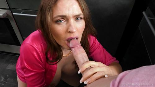 Krissy Lynn - Be My Valentine (2021)